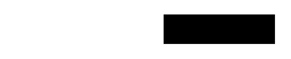 Logo della marca Teknofarma spa