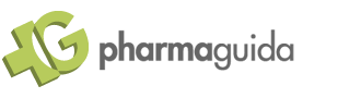 Logo della marca Pharmaguida srl