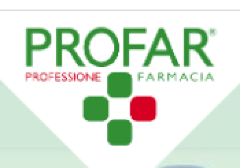 Logo Profar
