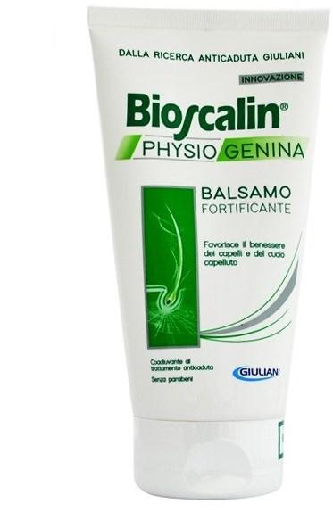 Bioscalin balsamo fortificante con Physiogenina