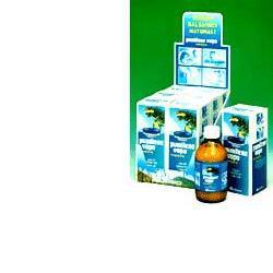 Pumilene Vapo Emulsione 100 ml