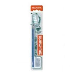 Taumarin spazzolino per denti sensitive