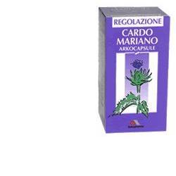 ArkoCapsule Cardo Mariano 45 capsule