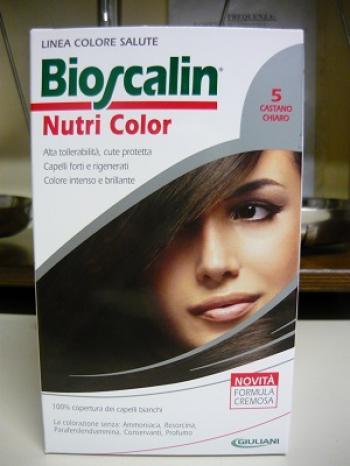 Bioscalin Physiogenina 60 Compresse € 46 8a34b18b367d