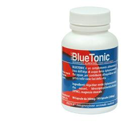 BLUE TONIC capsule, complemento alimentare