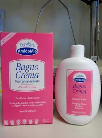 Triderm bagno doccia oleato 500 ml su farmacia venezia Triderm bagno oleato cf52e22ba6f