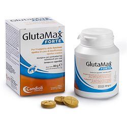 Glutamax Forte 40 compresse
