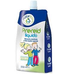 Prereid Liquido