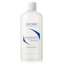 Squanorm Shampoo Forfora Secca